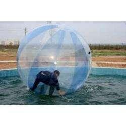 Fotos de Aa alquiler venta reparacion de inflables, saltarines, camas elasticas, trampoli 4