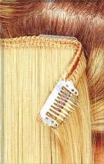 Extensiones de cabello bogota - colombia