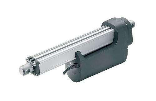 Actuador lineal, motorreductor, linear actuator, motor electrico, brazo electrico