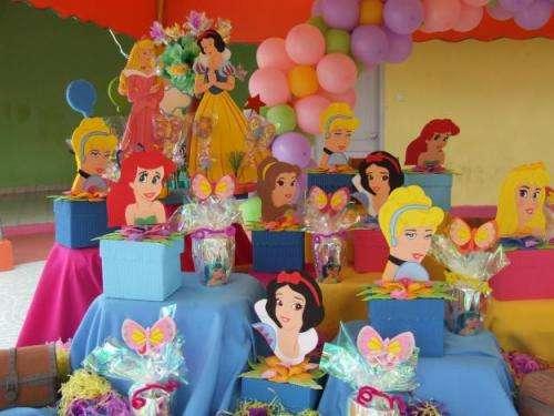 Articulos Decoracion Piñatas En Bogotá Accesorios De Bebes