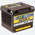 Cargamos baterias, baterias bogota, cambio de llantas a domicilio bogota, iniciamos baterias