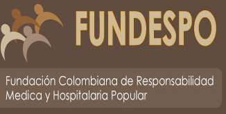 Abogados especializados responsabilidad medica para fundacion