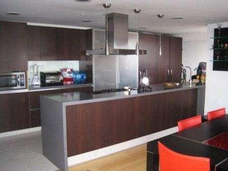 Alquiler apartamento amoblado bogota unicentro lujo