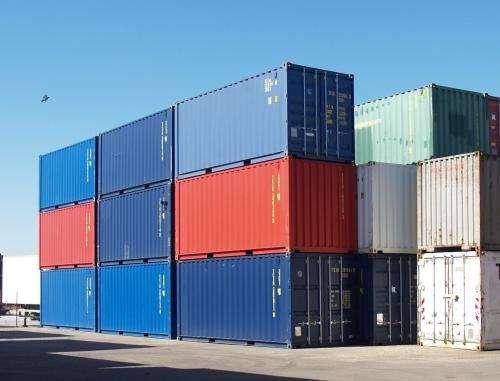 !venta y alquiler de contenedores en perfecto estado desde 6 millones!