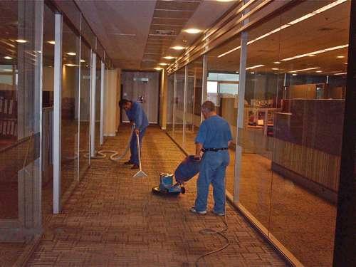Lavado alfombras y muebles a domicilio