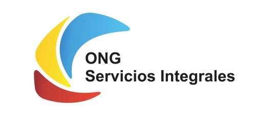 I seminario nacional en sistemas integrados de gestion hseq
