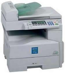 Venta, alquiler y mantenimiento de fotocopiadoras cel 3105724278