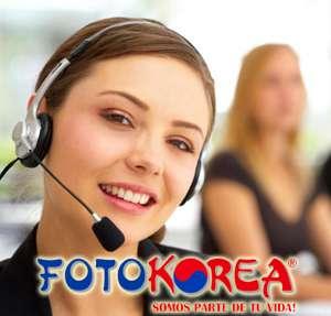 Se busca asesora de ventas, marketing e internet