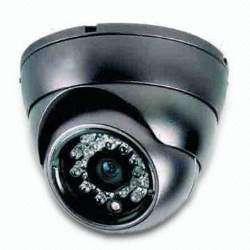 Nuestra gama de productos abarca ir waterproof camera, cámara domo, caja cámara, hidden