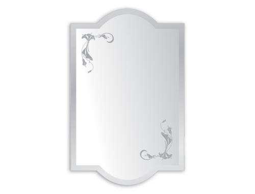 Espejos para muebles y decoración