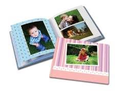 Impresión digital, offset, gran formato, papeleria.
