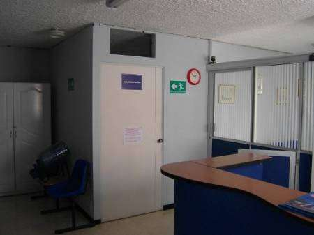 Arriendo consultorio medico / odontologico / estetica