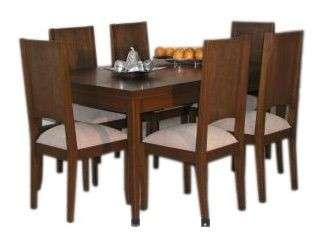 Muebles de comedor, juegos de comedor, mesas, sillas, mesas ...