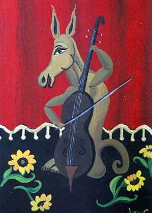 Clases de violin bogota organeta guitarra electrica 4294365 a domicilio