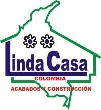 Linda casa colombia!!! acabados y construccion