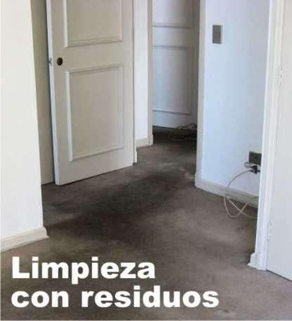 8009868 mantenimiento de alfombras, cortinas, muebles bogota