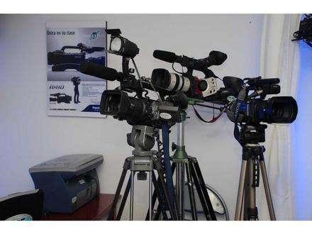 Conversion de video en bogota - www.videolinecctv.com