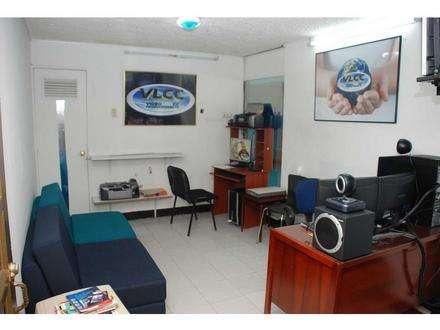 Fotos de Conversion de video en bogota - www.videolinecctv.com 2