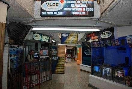 Fotos de Conversion de video en bogota - www.videolinecctv.com 4