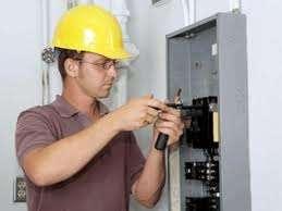 eah electricos asociados problemas electricos