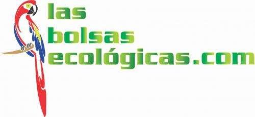 Fabrica de bolsas ecológicas para colombia
