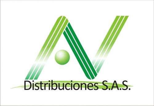 Av. distribuciones sas productos de aseo