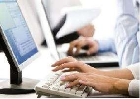 Digitacion en general .fisico y online