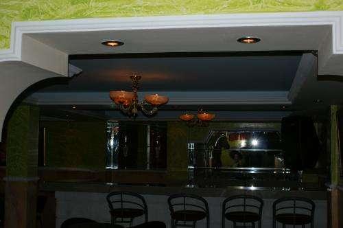 Fotos de Alquiler de salon para eventos fiestas y celebraciones 2