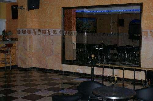 Fotos de Alquiler de salon para eventos fiestas y celebraciones 3
