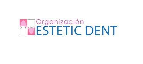 Estetic dent laboratorio implantes dentales