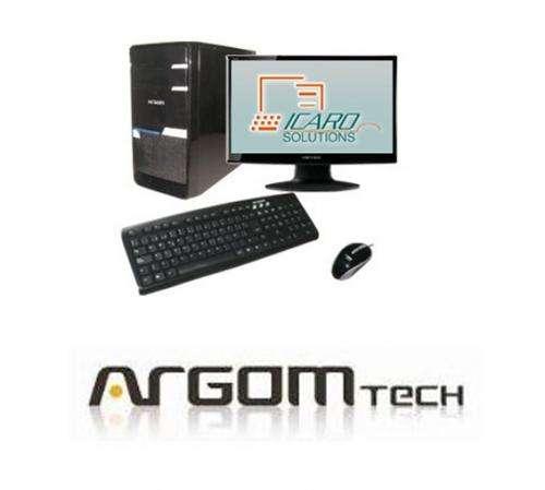 Alquiler de computadores | outsourcing de soporte técnico | venta de tecnología | licenciamiento microsoft | seo y presencia en internet