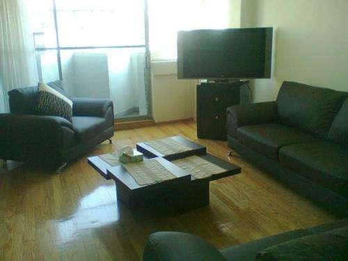 Oportunidad excelente alquilo hermoso apartamento, moderno