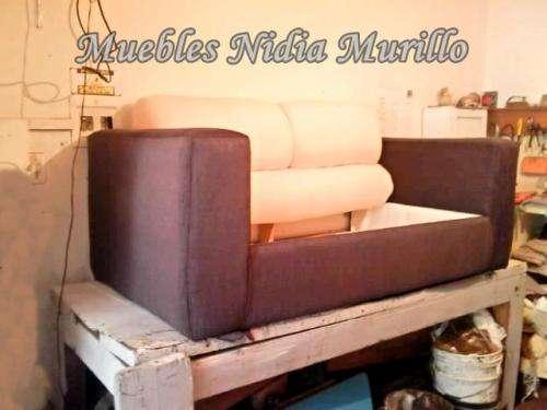 Reparacion de muebles en bogota - colombia-4802607