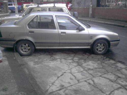 Renault 19 1.7 1995 fullequipo aire apenas 113.000 kms