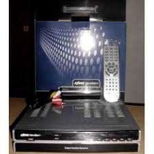 Television libre o fta - azbox newgen- azbox smart betta ii azbox bravissimo
