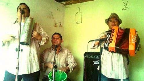 Parranda vallenata en vivo bogota-2720778-3124119980