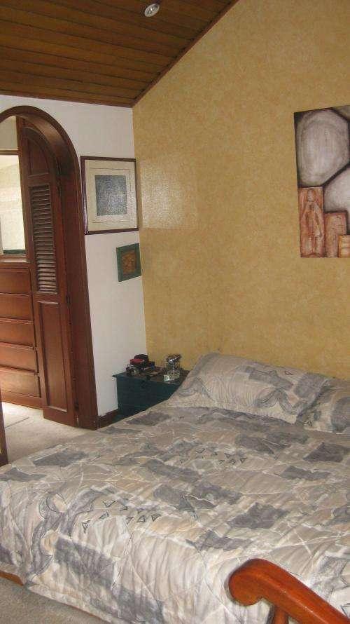 Vendo apartamento en la calleja - excelente oportunidad!!