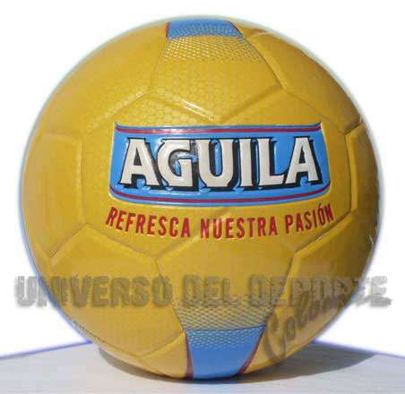Fabrica de balones www.universodeldeporte.com