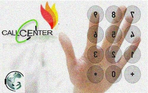 Te apoyamos con campaña para call center para nacionales y latinoamericanos y apoyo en telefonia y mas