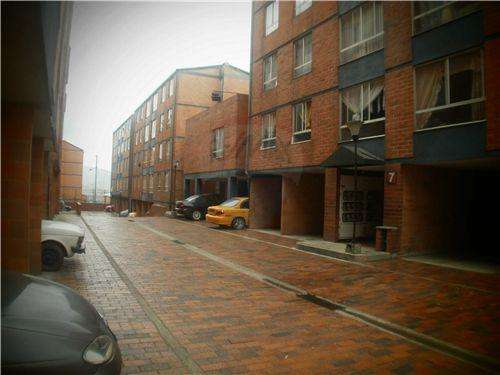 Venta apartamento hrizontes usaquén bogotá