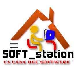 Diseño programacion y desarrollo de base de datos softstation