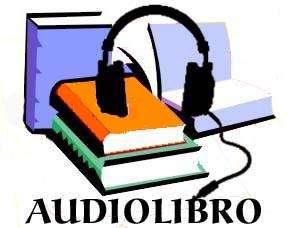 Audiolibros de autoayuda y superacion personal, ventas