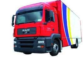 Servicio de transporte a nivel local - nacional e internacional