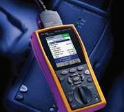 Certificacion de redes lan cat 5e,6,6a, 7 y fibra optica