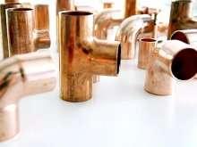 Carlgas gas natural redes y gasodomesticos,venta y mantenimientos