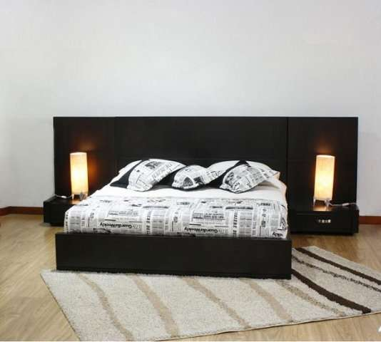 Muebles para el hogar salas, comedores, sala multifuncional, sillas ...