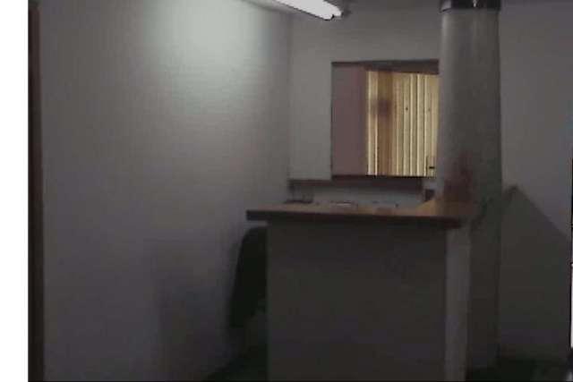 Arrendamiento de oficinas castellana bogota