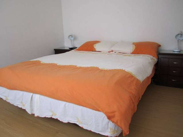 Fotos de Alquilo pisos, apartamentos amoblados en bogotá zona norte, ubicación privilegia 3