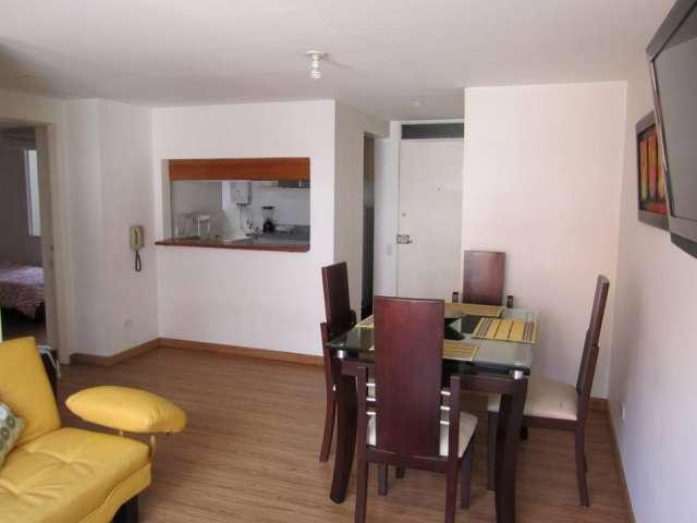 Fotos de Alquilo pisos, apartamentos amoblados en bogotá zona norte, ubicación privilegia 2