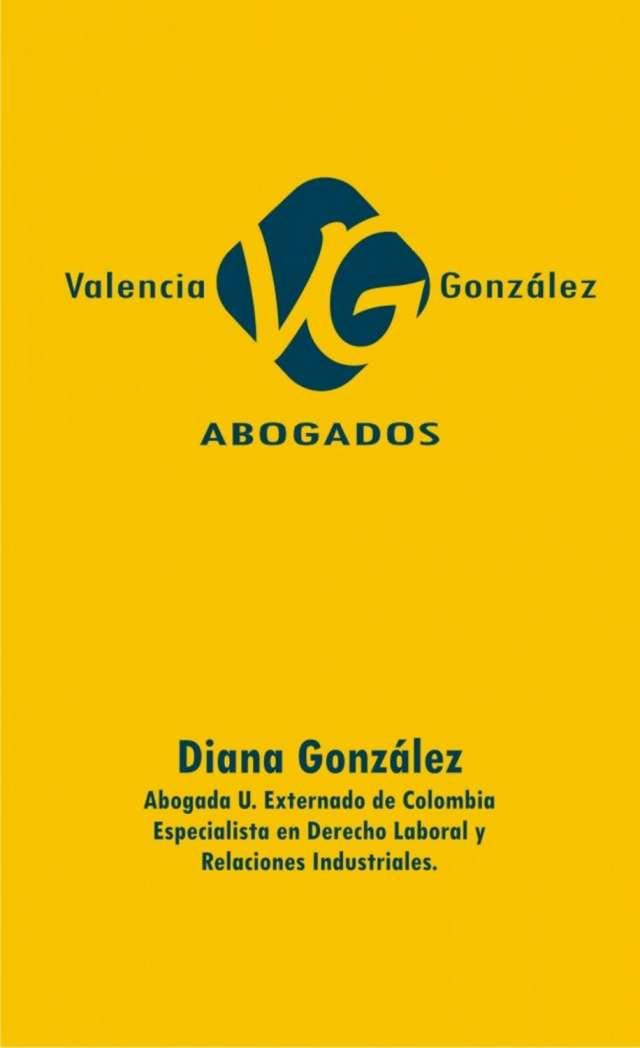 Fotos de Abogado. abogados especialistas. bogotá - colombia. consulta jurídica. 311261636 3